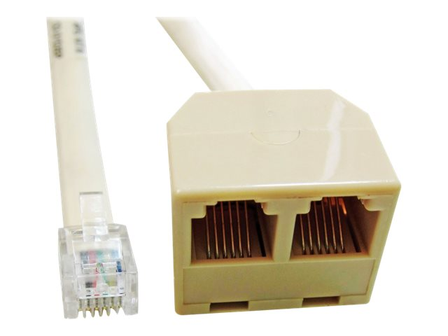APG MultiPRO Splitter Cable Kit