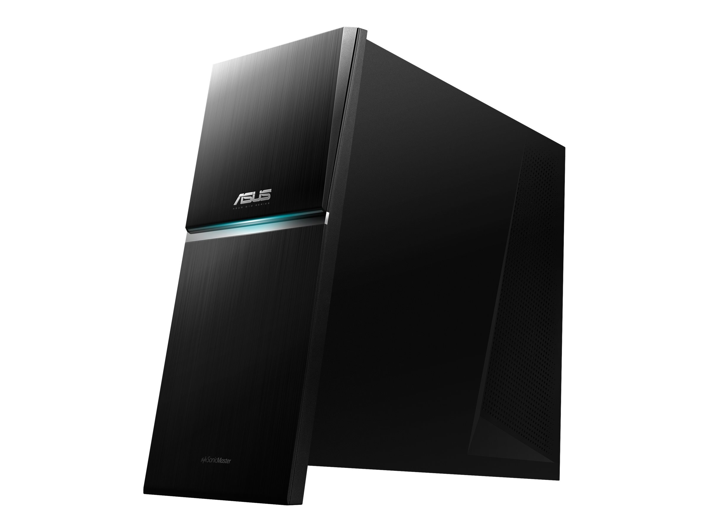 Asus G10AJ-US010S Desktop PC Core i7-4790 16GB 2TB W8.1, G10AJ-US010S, 18446393, Desktops