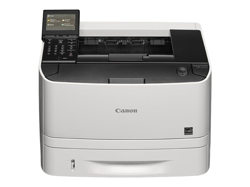 Canon imageClass LBP253DW Printer, 0281C005, 31854703, Printers - Laser & LED (monochrome)
