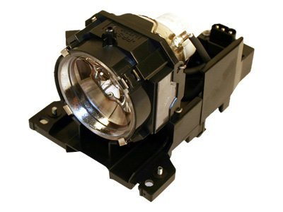 InFocus Replacement Lamp for IN5104, 5108, SP-LAMP-046