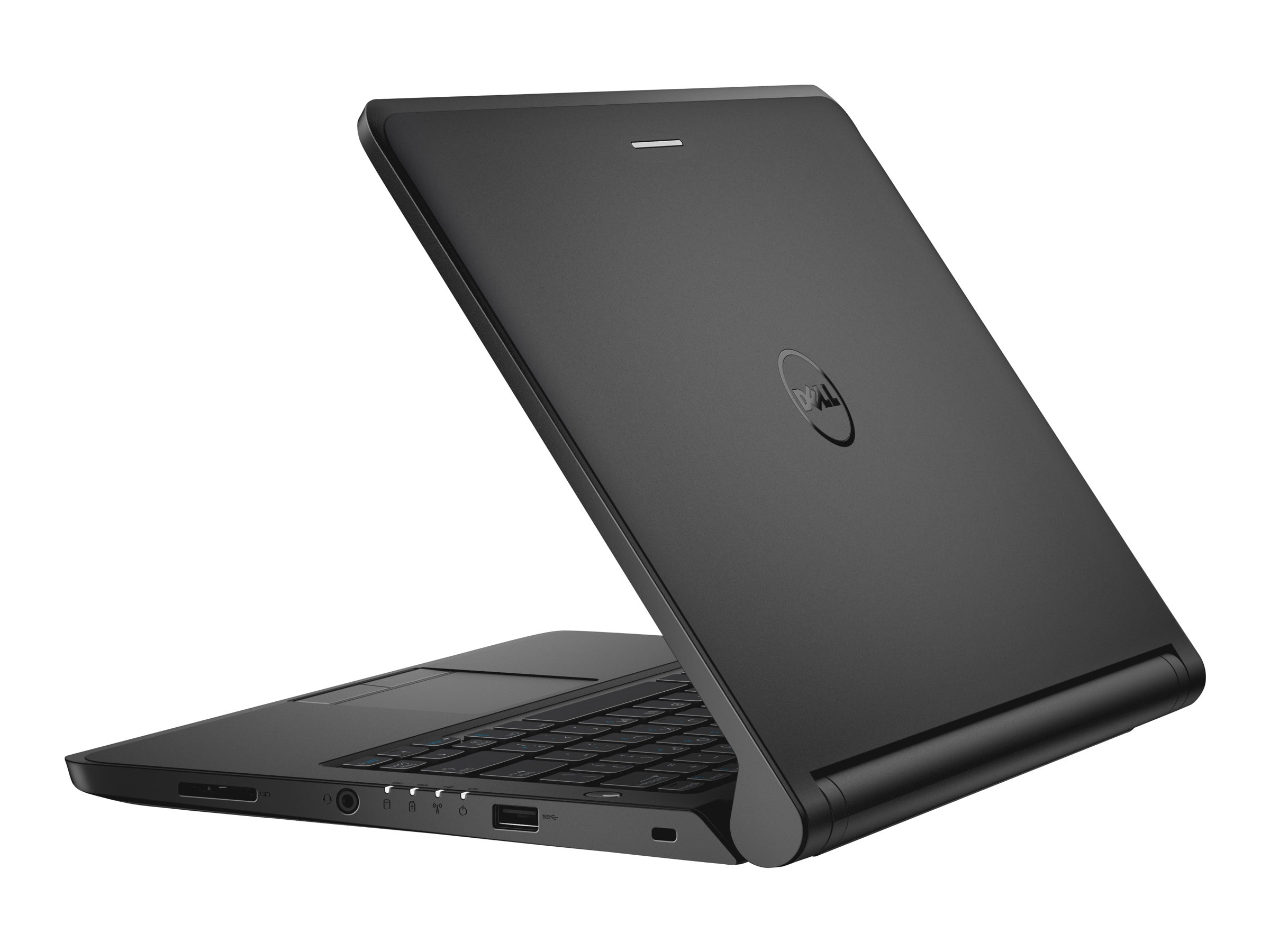 Dell WD5D5 Image 5