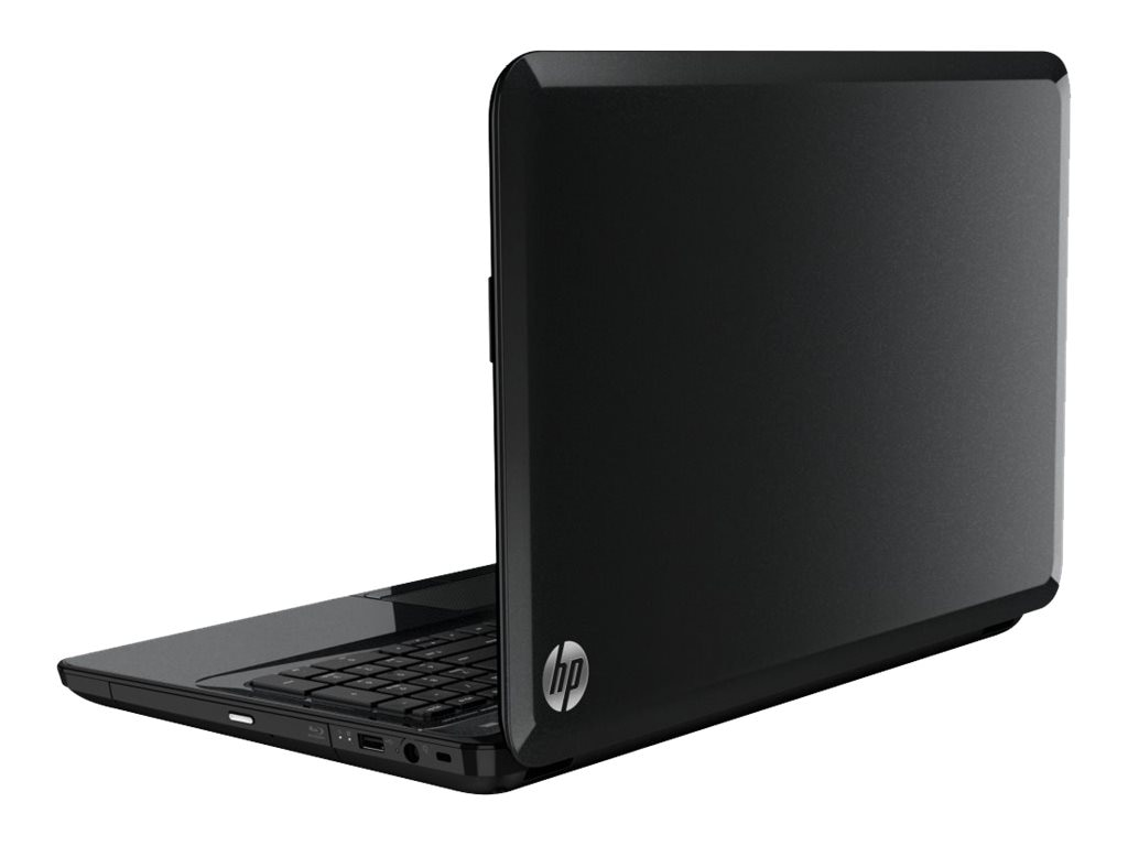 HP Pavilion G7-2311nr : 2.7GHz A6 Series 17.3in display, D8X76UA#ABA