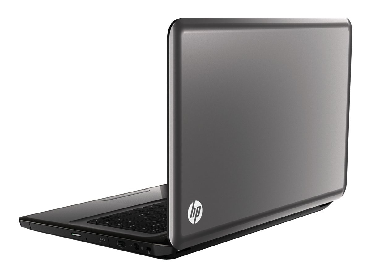 HP Pavilion G6-1D85nr : 1.9GHz A4-Series 15.6in display, B7S85UA#ABA, 14257270, Notebooks