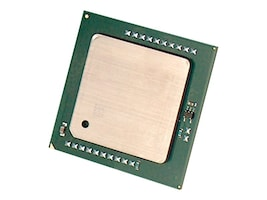 HPE Processor, Xeon 8C E5-2640 v3 2.6GHz 20MB 90W for DL380 Gen9, 719049-B21, 17915354, Processor Upgrades
