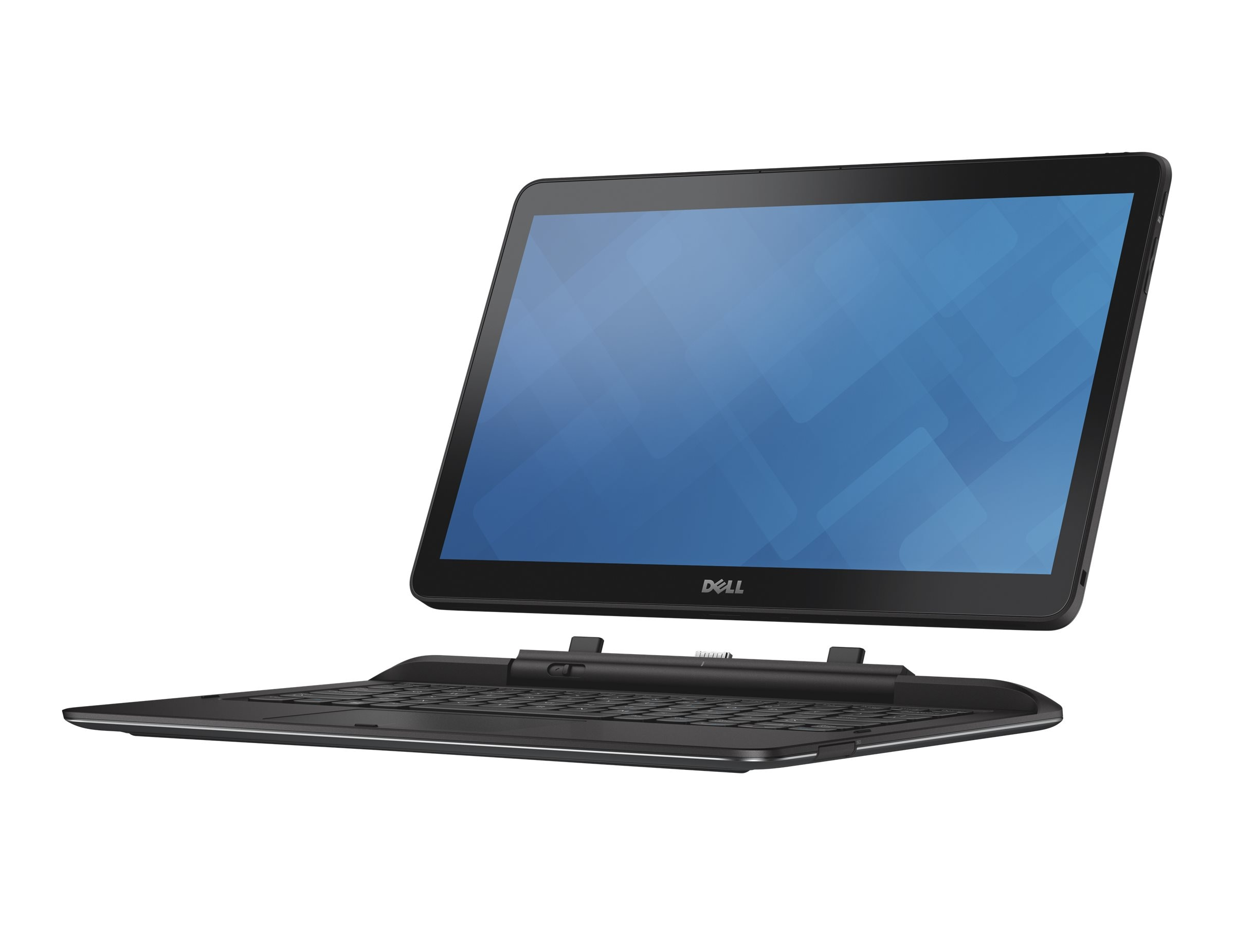 Open Box Dell Latitude 7350 Core M-5Y70 1.1GHz 8GB 256GB SSD ac BT 3C 13.3 FHD MT W8.1P64, 462-9518, 30877313, Notebooks - Convertible
