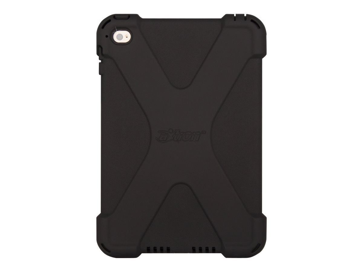 Joy Factory aXtion Bold Case for iPad Mini 4, Black, CWE301