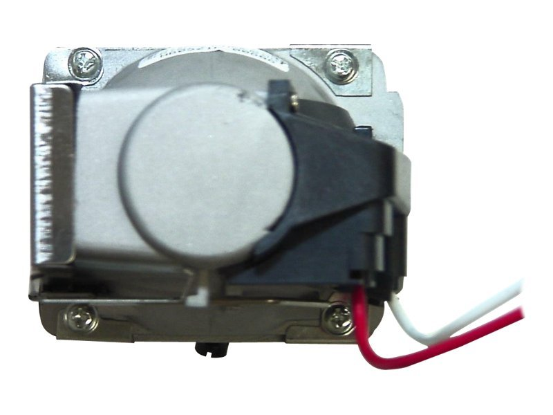 V7 Replacement Lamp for IN35, IN36, IN37, LPX8, VPL1568-1N
