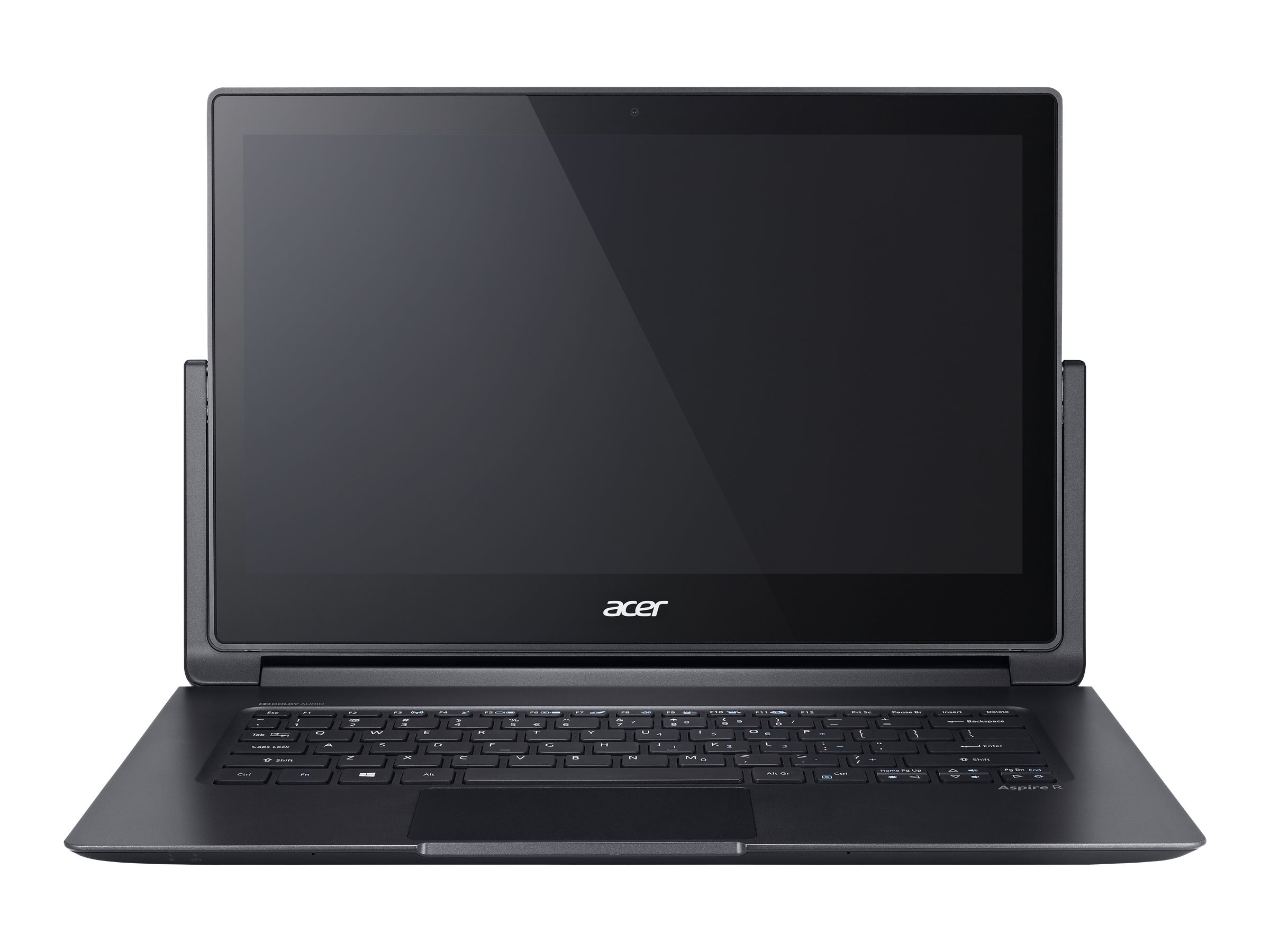 Acer Aspire R7-372T-50BG 2.3GHz processor Windows 10 Pro 64-bit Edition, NX.G8SAA.004