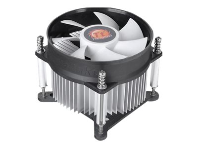 Thermaltake Technology CLP0556-D Image 1