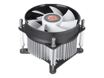 Thermaltake Gravity i2 CPU Cooler for Intel LGA Socket 1150 1155 1156