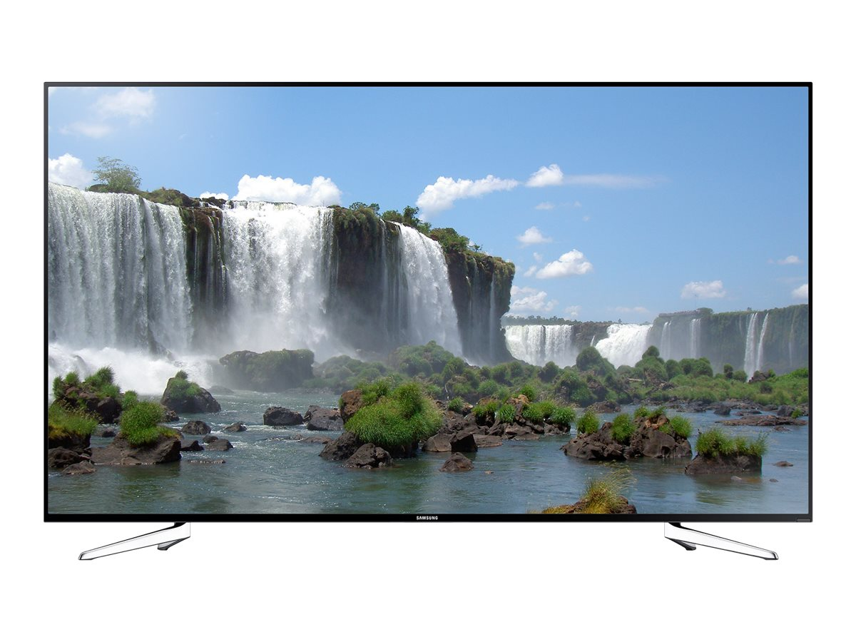 Samsung 75 HE690 Full HD LED-LCD Smart Hospitality TV, Black