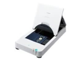 Canon Scanner Unit 101 Flatbed 1200dpi, 4101B002, 11921809, Scanner Accessories