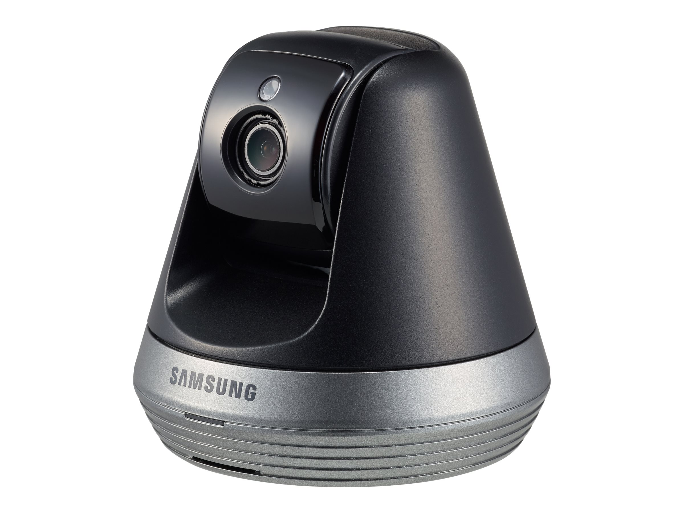 Samsung SmartCam Pan Tilt Full HD 1080p Wi-Fi IP Camera