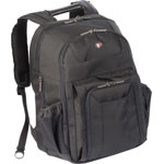 Targus Carrying Cases - Notebook CUCT02B