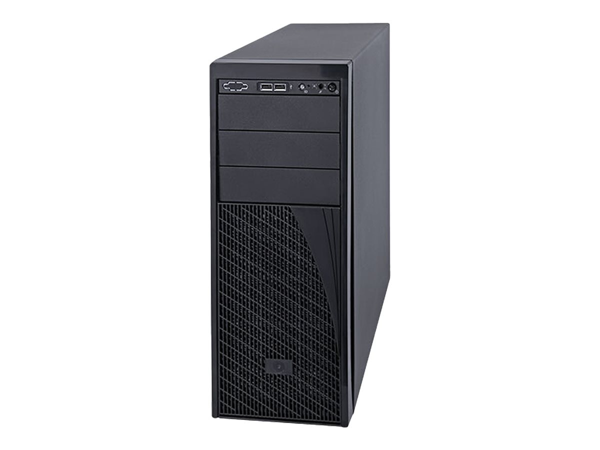 Intel Server Chassis P4000XXSFDR