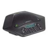 Scratch & Dent ClearOne MAX Wireless Conference Phone, 910-158-400, 33641883, Telephones - Business Class