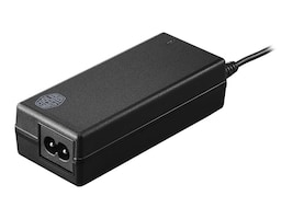 Cooler Master MasterWatt 65 Univ Laptop Adapter, MPX-0651-M19YB-US, 31771238, AC Power Adapters (external)