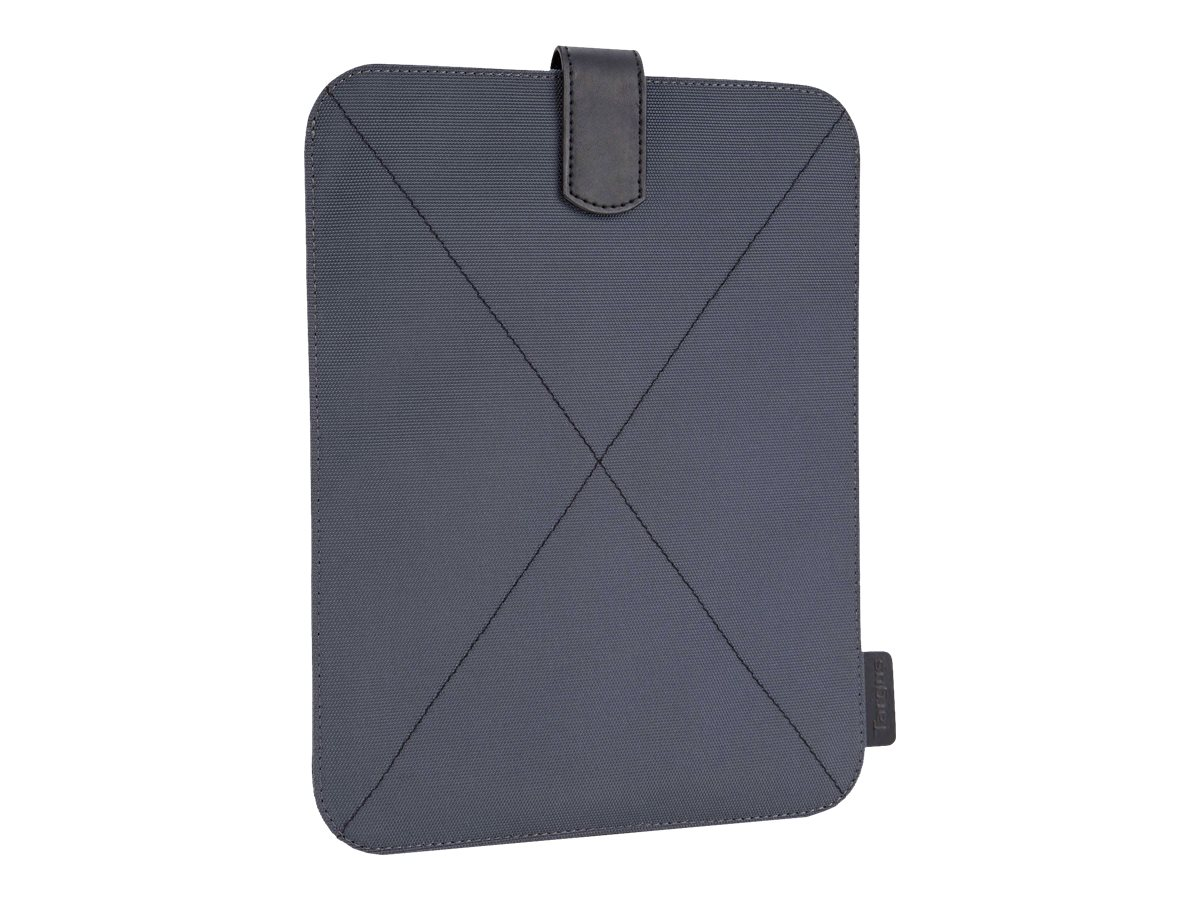 Targus Sleeve for Dell Venue 10 Model 5050, TSS863US, 30895440, Carrying Cases - Tablets & eReaders