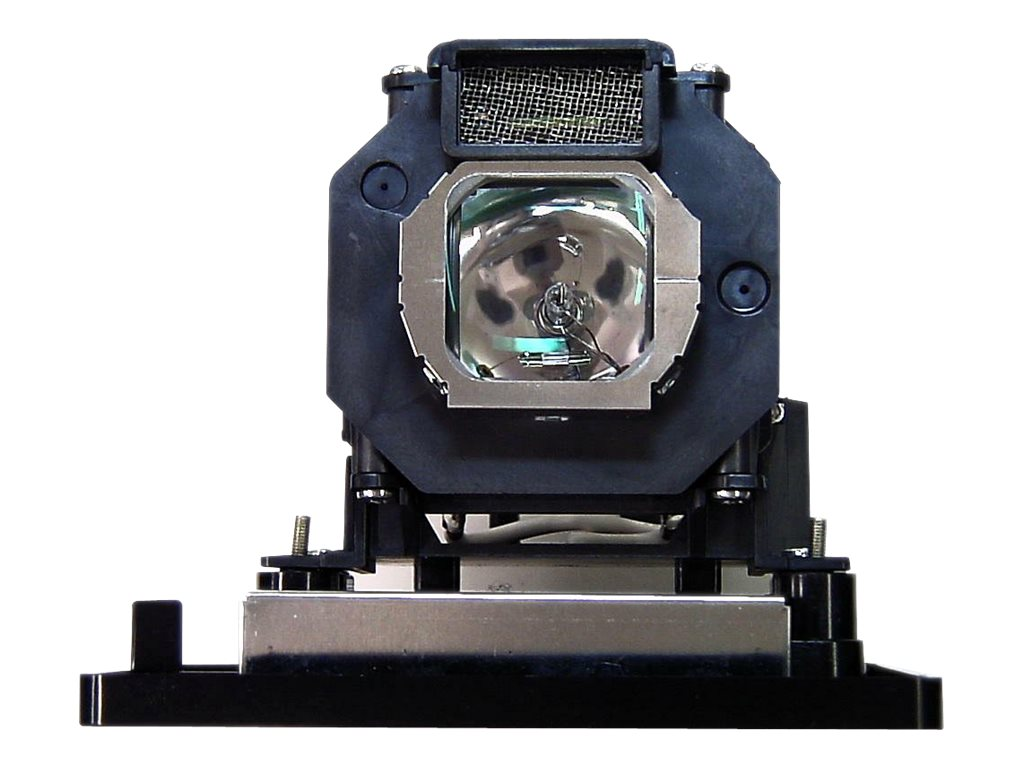 V7 Replacement Lamp for PT-AE4000, PT-AE4000E, PT-AE4000U