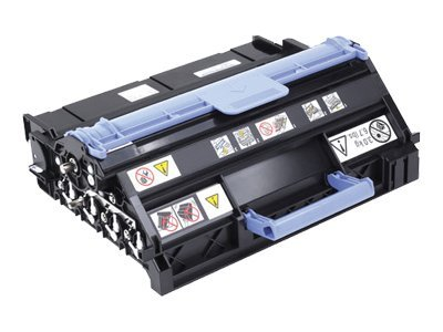 Dell Imaging Drum Cartridge, UF100, 14706805, Toner and Imaging Components