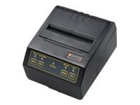 Datamax-O'Neil S2000i RS232 & Class 2 Bluetooth Printer, 77118S1-3, 15198849, Printers - POS Receipt