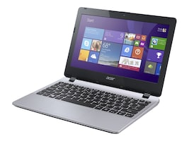 Acer Aspire E3-111-C0QT 1.83GHz Celeron 11.6in display, NX.MQVAA.001, 17751441, Notebooks