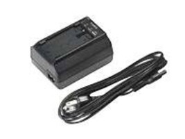Canon CA-920 Compact Power Adapter, 8029A002, 370214, AC Power Adapters (external)