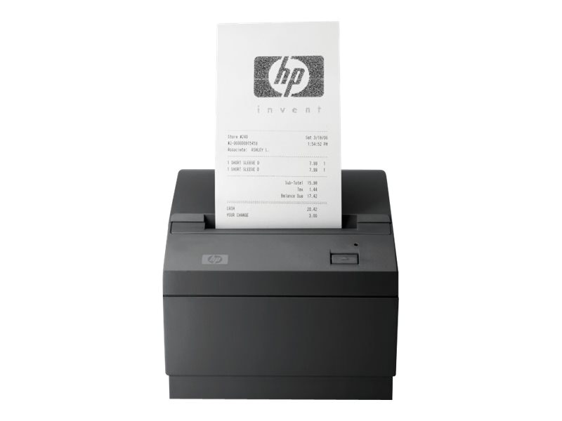 HP Inc. BM476AT Image 2
