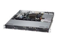 Supermicro SYS-5018D-MTRF Image 1