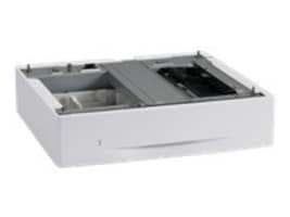 Xerox 550-Sheet A4 Legal Adjustable Feeder for Phaser 6700 Series Printers, 097S04150, 13358124, Printers - Input Trays/Feeders