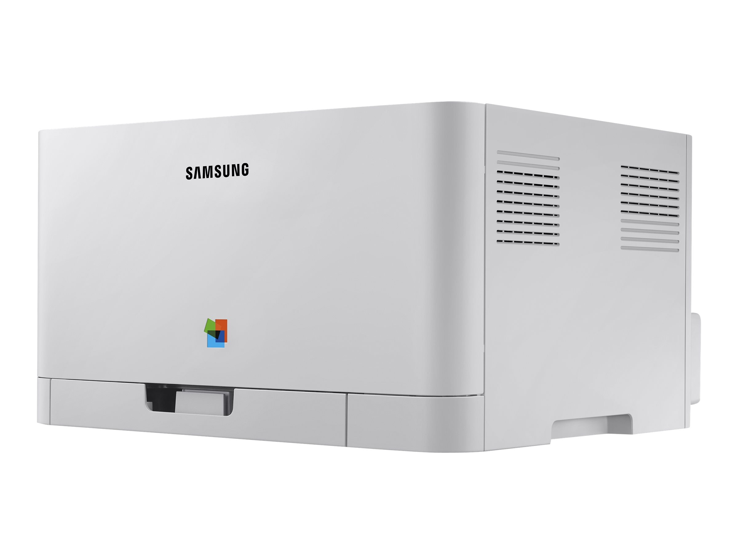 Samsung Printer Xpress C430W, SL-C430W/XAA, 31397291, Printers - Laser & LED (color)