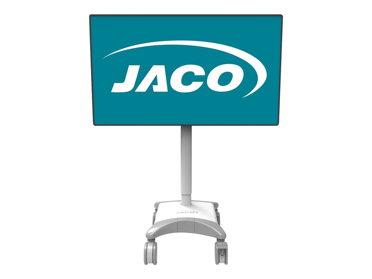 JACO PERFECT VIEW Image 1