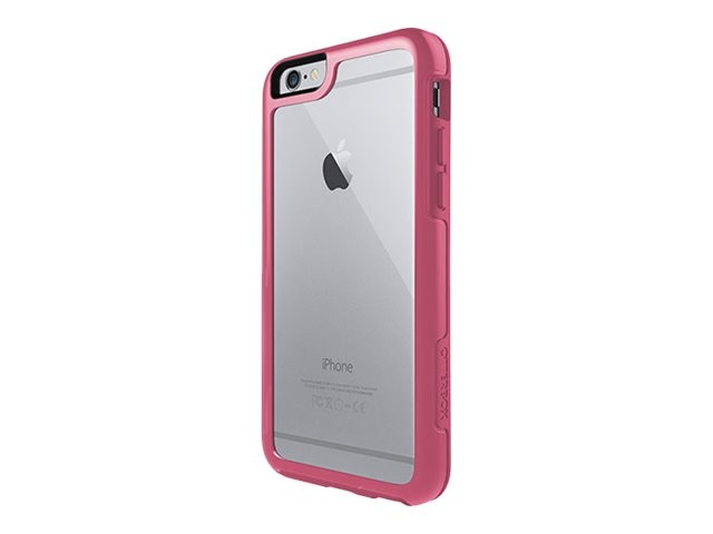 OtterBox My Symmetry for iPhone 6, Sorbet, 77-51701, 20861625, Carrying Cases - Phones/PDAs