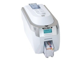 Magicard RIO Pro Single-Sided Printer, 3652-0001, 14243433, Printers - Card