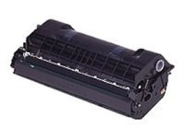Konica Minolta Black Toner for PagePro 9100N, 1710497-001, 305168, Toner and Imaging Components