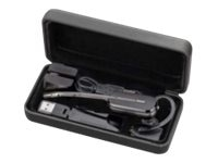 Plantronics Hard Portable Carrying Case for Savi 440 and 700 Series
