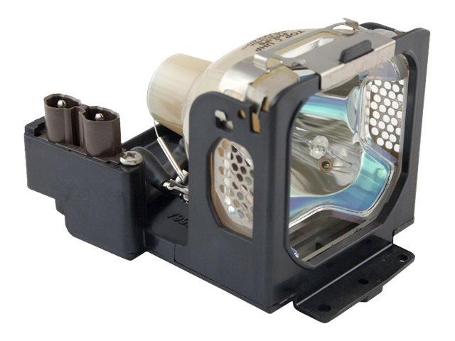 BTI Replacement Lamp for LV-X2, LV-X2E