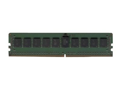 Dataram 32GB PC4-17000 288-pin DDR4 SDRAM DIMM for UCS B200 M4, UCS B420 M4, UCS C220 M4, UCS C240 M4, DRC2133RD/32GB