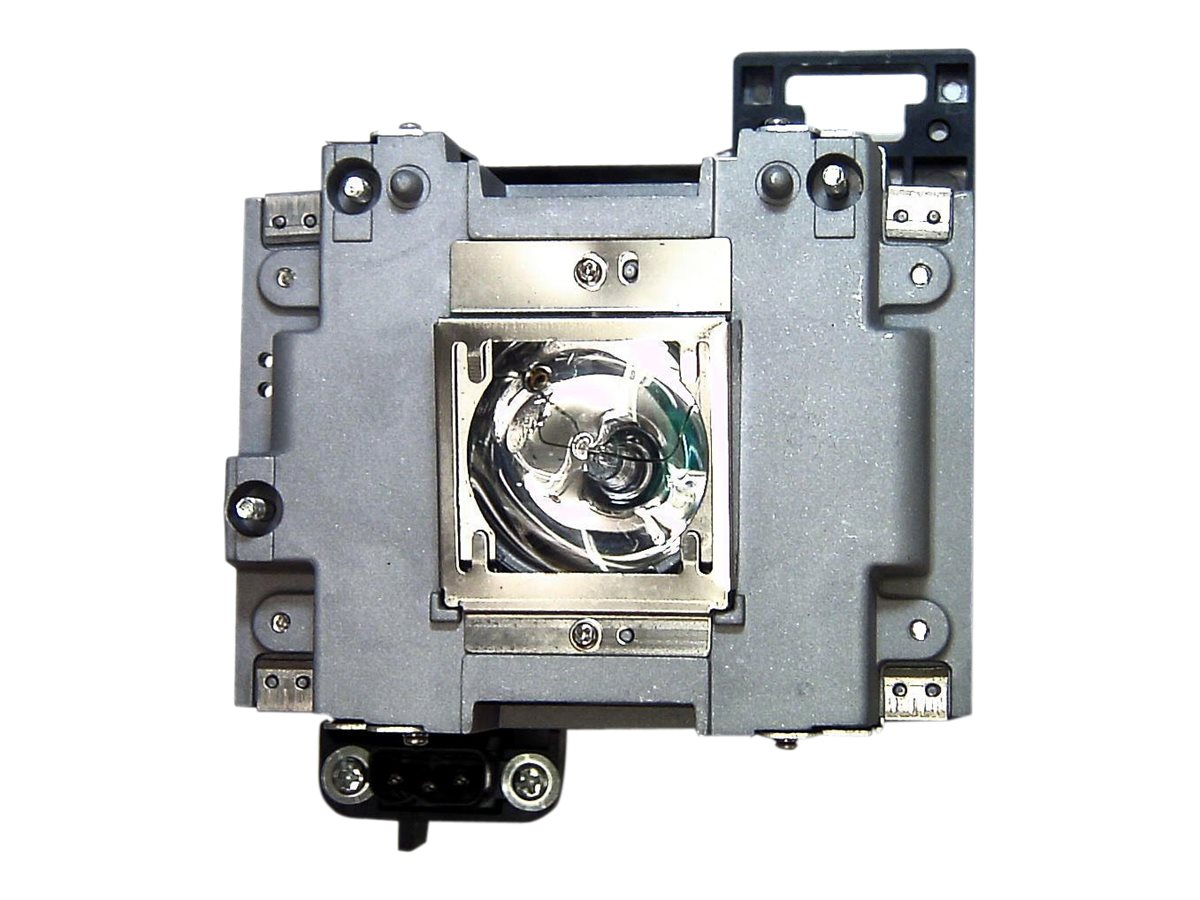 V7 Replacement Lamp for UD8400, XD8000, XD8100U