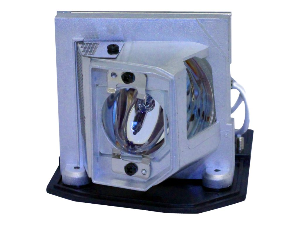 V7 Replacement Lamp for PG-D2500X, XR50S, XR55X, VPL2235-1N