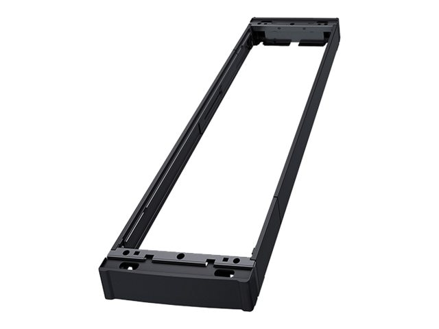 APC 750mm Roof Height Adapter, SX42U to VX42U, ACDC2503