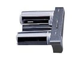 Brady 2 Black Print Ribbon for TLS2200 Thermal Label Printers, R4310, 5564059, Printer Ribbons