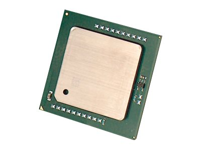 HPE Processor, Xeon 22C E5-4669 v4 2.2GHz 55MB 135W for Synergy 660 Gen9, 827213-B21