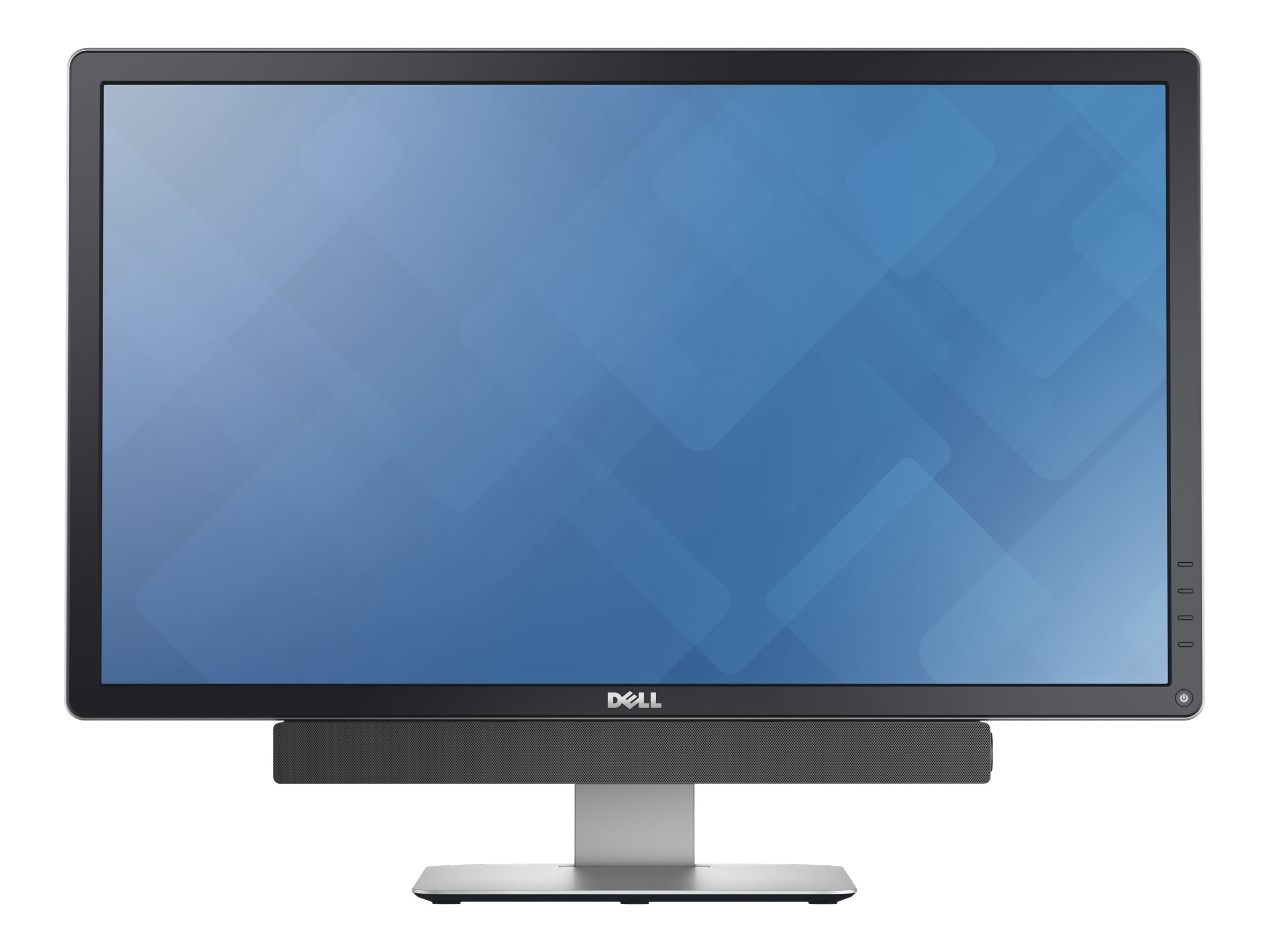 Dell 27 P2714H Full HD LED-LCD Monitor, Black, P2714H, 17374551, Monitors - LED-LCD