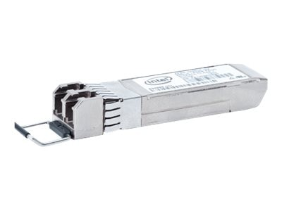 Sophos Corp. Sophos 1000Base-SX Fiber Transceiver (GBIC) for UTM SFP ports, ITFZTCHSX, 30570119, Network Transceivers