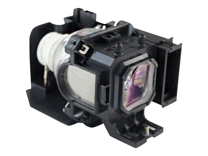 BTI Replacement Lamp for LV 7250, LV 7260, LV 7265, VT490, VT491, VT580, VT590, VT595, VT695