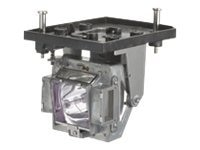 NEC Replacement Lamp for NP4100 Projector