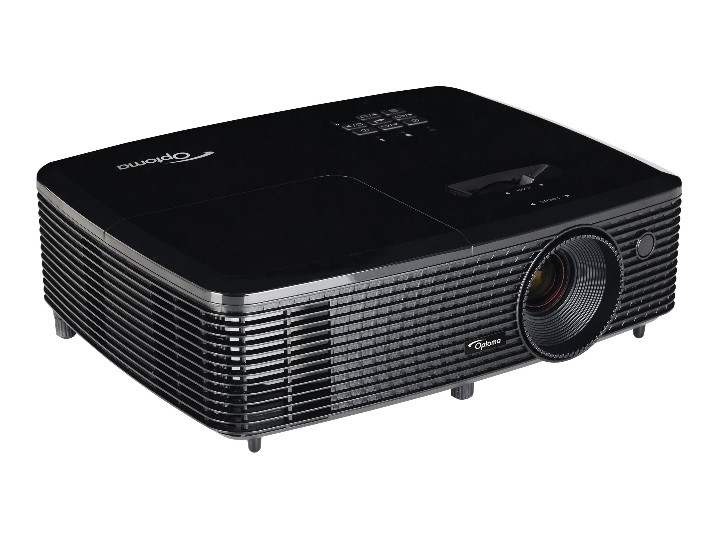 Optoma Technology HD142X Image 4