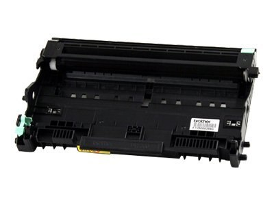 Brother Drum Unit for DCP-7030, DCP-7040, HL-2140, HL-2170W, MFC-7340, MFC-7345N, MFC-7440N & MFC-7840
