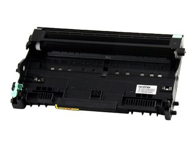 Brother Drum Unit for DCP-7030, DCP-7040, HL-2140, HL-2170W, MFC-7340, MFC-7345N, MFC-7440N & MFC-7840, DR360, 8945674, Toner and Imaging Components